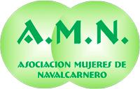 Asociación de Mujeres de Navalcarnero