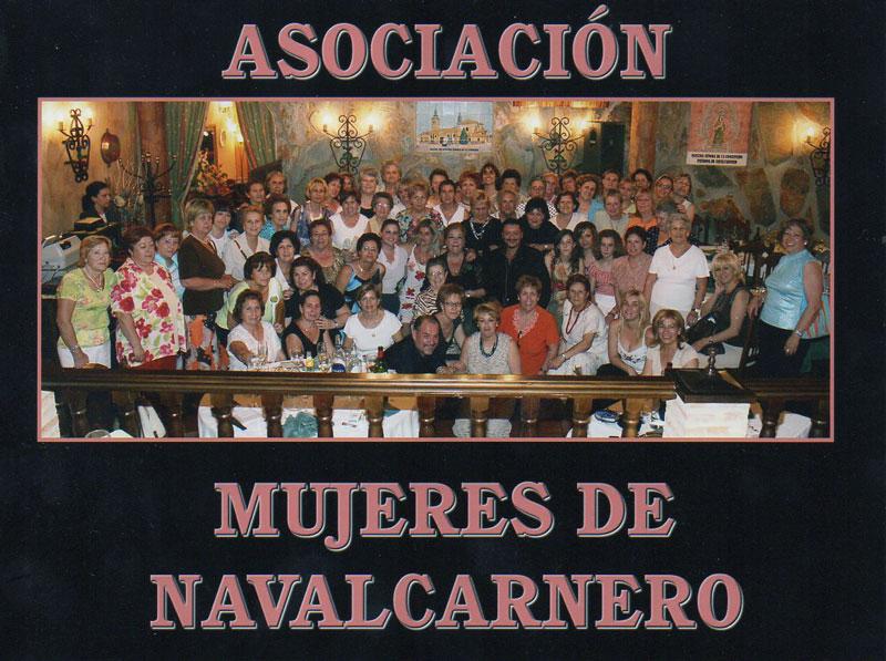 Asociación-Mujeres-de-Navalcarnero